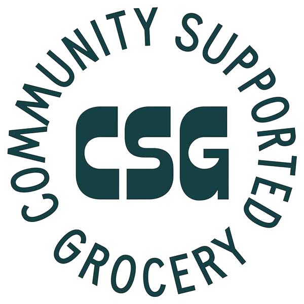 Community Supported Grocery
